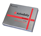 Active Baby